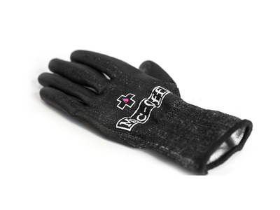 MUC-Off Mechanics Gloves XL
