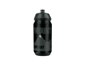 SKS Trinkflasche small black 500 ml | Mountain