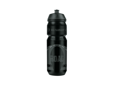 SKS Bottle large black 750 ml | Road