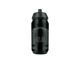 SKS Trinkflasche small black 500 ml | Road