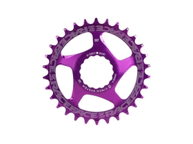 RACE FACE Chainring Direct Mount CINCH System Narrow Wide...