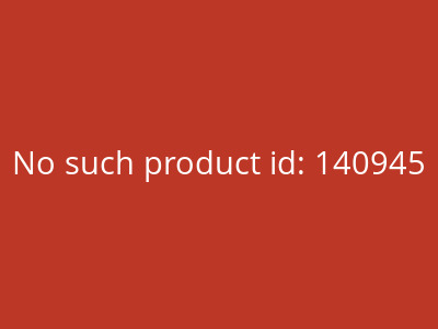 SYNTACE Hub Straight MX Front 28 Hole | 15 x 100 mm Thru Axle