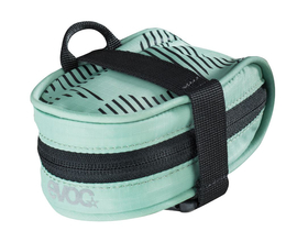 EVOC Satteltasche Saddle Bag Race 0,3 Liter