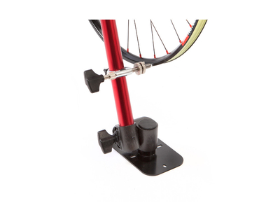 FEEDBACK SPORTS Truing Stand Pro