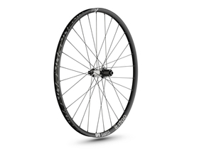DT SWISS Rear Wheel 27,5 | 650B E 1700 Spline Two 25 mm...
