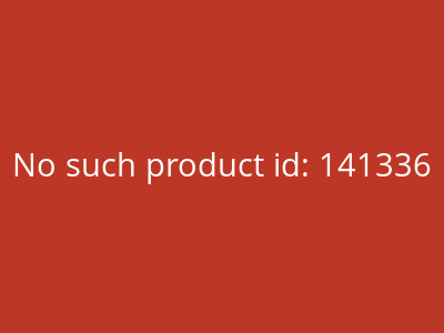DT SWISS Vorderrad PR 1600 DICUT Disc Brake 21 mm