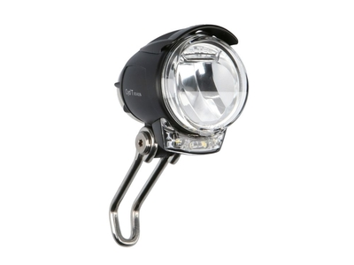 BUSCH + MÜLLER E-Bike LED front light CYO T 6-42 V for...