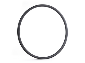 CARBON Rim 29 MTB XC ultralight Clincher