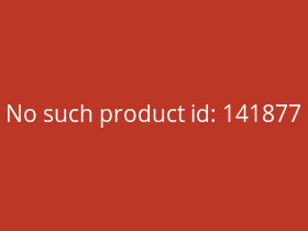CANNONDALE Bottle Cage Speed C Carbon black matte right