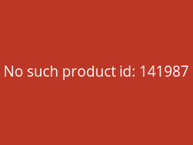 CANNONDALE Trinkflasche Logo | 600 ml farbig