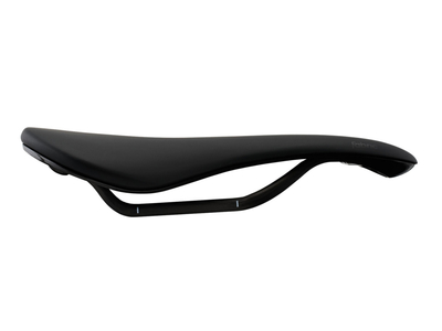 FABRIC Saddle Scoop Ultimate Shallow Carbon black