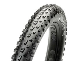 MAXXIS Reifen Minion FBF 27.5+ | 650B+ x 3.8 DualCompound...