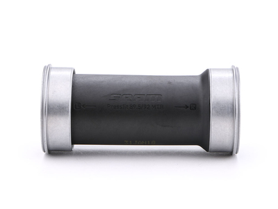 SRAM Bottom Bracket DUB | PressFit PF41 BB89,5 | BB92