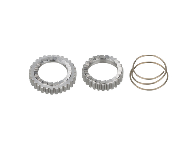 NEWMEN Ratchet Set with 20 Teeth for Ratchet Freehub System