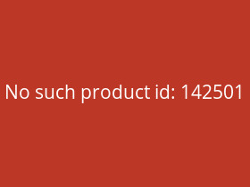 TRICKSTUFF Disc Brake Piccola Post Mount | Set black /...