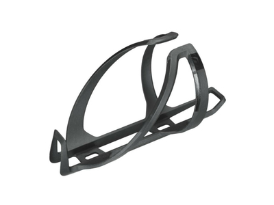 SYNCROS Bottle Cage Coupe Cage 1.0 | colored