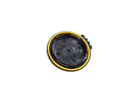 STAGES CYCLING Spare Part Battery Cover with O Ring Seal...