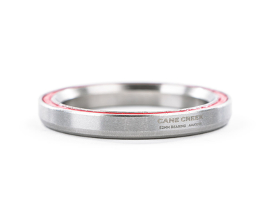 CANE CREEK headset bearing HELLBENDER 52 mm | 1 1/2