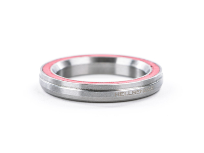 CANE CREEK headset bearing HELLBENDER 41,8 mm | 1 1/8