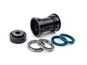 RESET RACING Innenlager PF30 MTB 68 mm