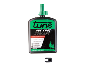 TUNE Dichtmilch ONE SHOT Sealant | 120 ml