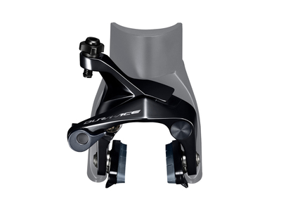 SHIMANO Dura Ace Direct Mount Seitenzugbremse BR-R9110...