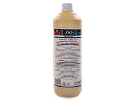 BARBIERI Tire Sealant No Stop New Foam 1000 ml