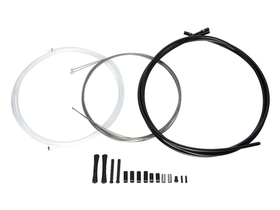 SRAM Shift Cable Kit SlickWire for MTB and Road