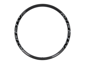 MCFK Rim 29 MTB Clincher Carbon 35 mm inner Wide UD-Look...