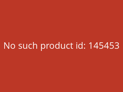 ATLANTIC Chain Cleaner Refill Bottle | 200 ml