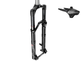 ROCK SHOX Federgabel 29 REBA RL SA 120 mm QR15x110 BOOST...