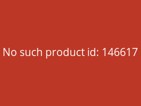 ELITE Trinkflasche Fly | 750 ml transparent-grau