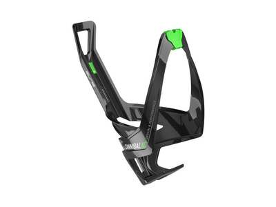 ELITE Bottle Cage Cannibal XC