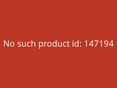 SALSA Bottle Cage Nickless Cage stainless steel