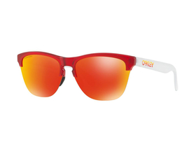 OAKLEY Sonnenbrille Frogskins Lite GRIPS COLLECTION Matte...