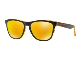 OAKLEY Sonnenbrille Frogskins GRIPS COLLECTION Matte...