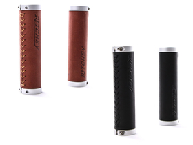 RITCHEY Griffe Classic Locking Grips