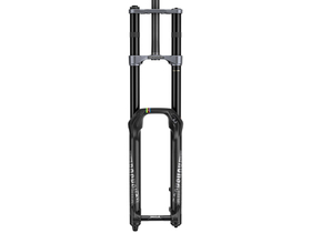 ROCK SHOX Suspension Fork 29 BOXXER World Cup RC2...