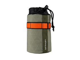 Birzman Packman Tope Tube Pack 0 8 Liter 24 50
