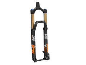 FOX Federgabel 2019 27.5 | 650B Float 34 F-S 140 3-Pos...