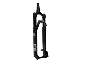 FOX Federgabel 2019 29 Float 34 P-S 140 3-Pos Grip...