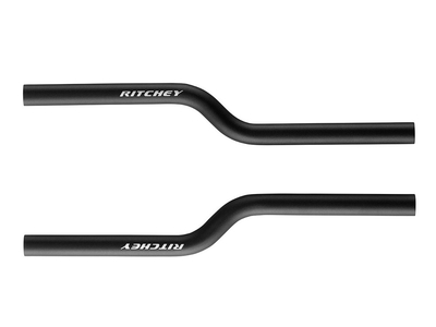 RITCHEY Bar Extensions Pro S-Bent