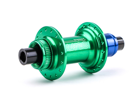 TUNE Hub rear Kong Boost Centerlock 12x148 mm axle |...