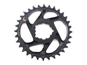SRAM X-SYNC 2 XX1 | X01 Eagle SL Direct Mount Kettenblatt...