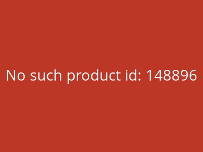 FINISH LINE Dichtmilch Tubeless Sealant | 1 L