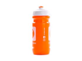 R2-BIKE Trinkflasche Elite Loli | 600 ml