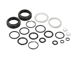 ROCK SHOX Basic Service Kit Reba Solo Air 27,5+ | 29