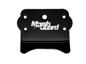 MARSHGUARD Mini Fender Stash