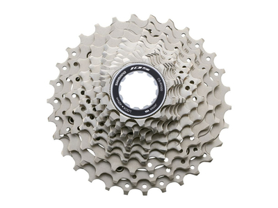 SHIMANO 105 R7000 Cassette 11-speed CS-R7000 11 - 32 Teeth