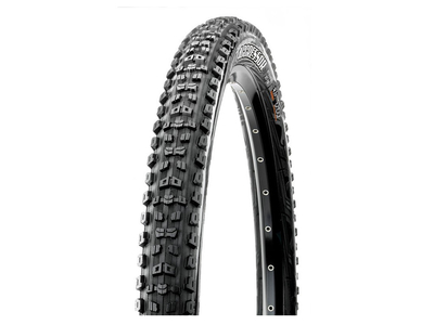MAXXIS Reifen Aggressor 29 x 2,50 WT DualCompound Double...